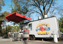 meal mobile eateries torchys tacos