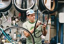 bikes expert byron dl