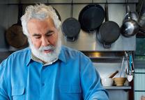 cooktops expert aidells bruce  1