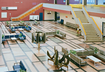 aviation preservation lobby