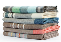 southproducts blankets