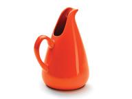 westcoastproducts modern pitcher