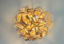 native talent gb lamp