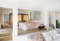 vandemoortele interior bedroom