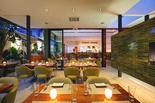 A little Scandinavia in SoCal: AK Restaurant + Bar in Venice, CA