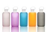 bkr bottle five colors