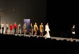 wrk shp runway show