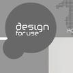Design Dispensary