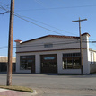 Discovery Architectural Antiques