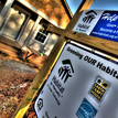 Chattanooga Habitat for Humanity ReStore