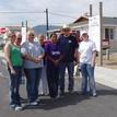 Salt Lake Valley Habitat for Humanity ReStore