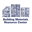 Building Materials Resource Center