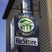 Southeast New Hampshire Habitat for Humanity ReStore