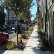 2700 22nd Street (Mission District)