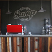 Sump Coffee