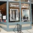 Beacon Cycles