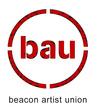 Beacon Artist Union
