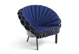 dror target chair
