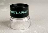 magnifyingglass  1