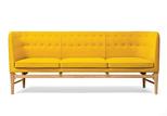 color riot mayor sofa