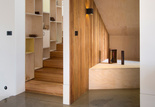 stonewood house by breathe architecture 015