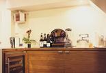 farnham rice house kitchen