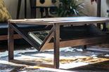 aaron poritz segal coffee table enviro 3