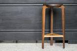 aaron poritz albers high stool 675x450
