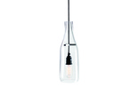 modern design young guns 2014 NTN waterford glass lamp