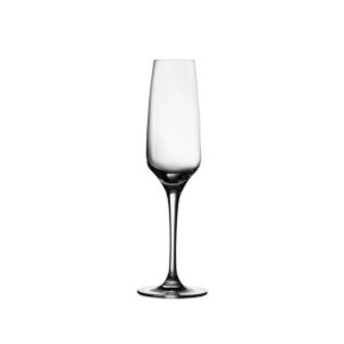 Compose Champagne Flute, Onieda