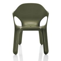 magis easy chair raw