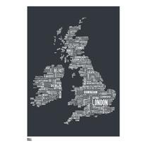 mod world november uk map sheer slate