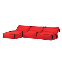 Tie 1 On Sectional Pieces Sofa1