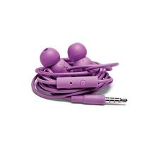 bagis headphones 1