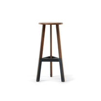 Poet Stool by Misewell