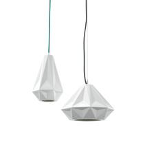 Aspect Pendants by Schmitt Design