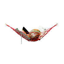 High 'n Dry Cargo Net by Best Made Company
