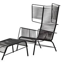 gray matter fifty chair