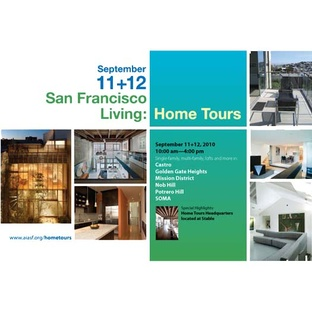 AIASF 2010 Home Tours invite1