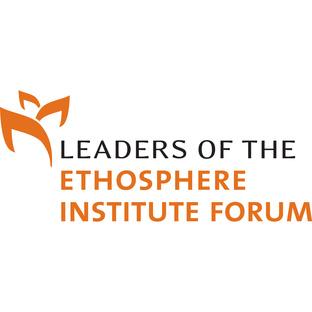 LEIF logo  2009