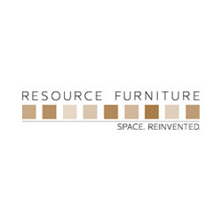 ResourceFurniture
