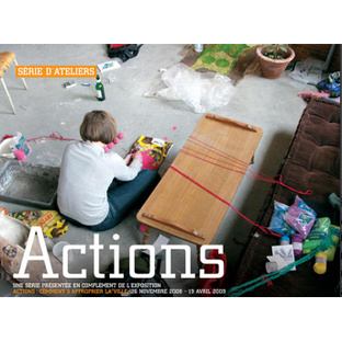 actions canadian exhibition