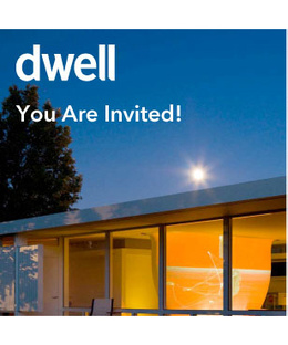 best buy dwell panel crop