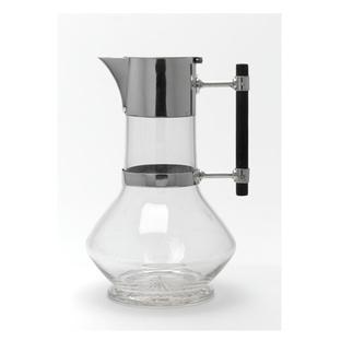 brooklyn dresser christopher pitcher