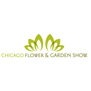 Chicago Flower and Garden Show