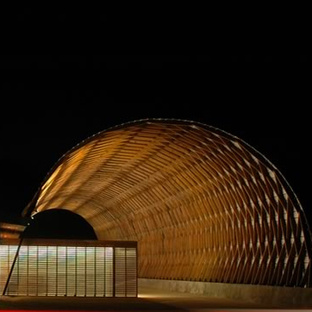 citizen architect