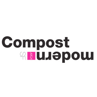 compostmodern 1