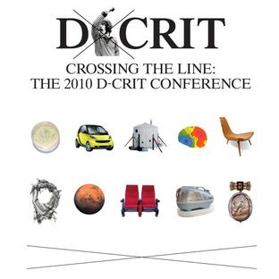 d crit conference thumbnail