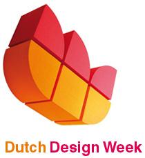 d yuaredw logo 2010