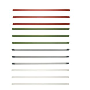 droog-nl-architects-strap-all